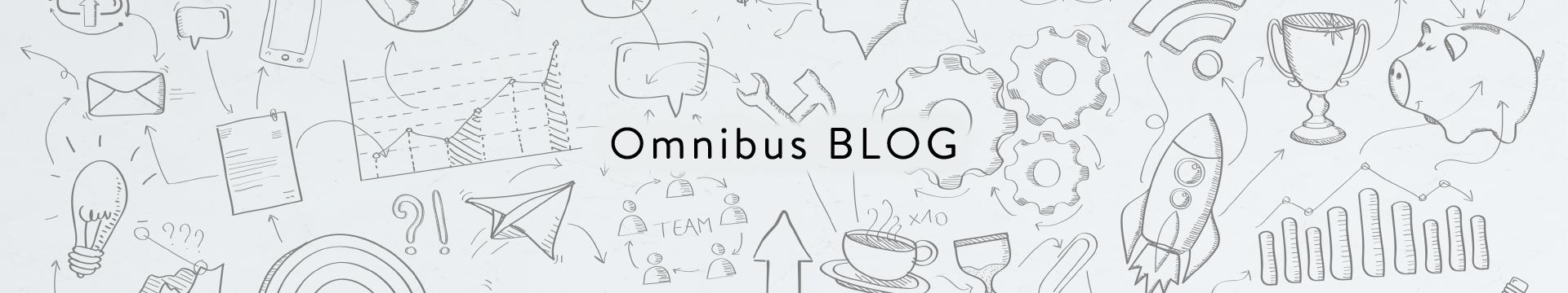 Omnibus Blog